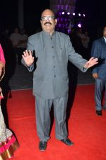 at Kush Wedding Reception in Sahara Star, Mumbai on 19th Jan 2015 (164)_54be1673a71e6.JPG