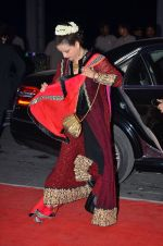 at Kush Wedding Reception in Sahara Star, Mumbai on 19th Jan 2015 (168)_54be167554d3a.JPG