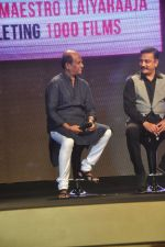 Kamal Haasan, Rajinikanth at Shamitabh music launch in Taj Land_s End, Mumbai on 20th Jan 2015 (16)_54bf60be76b72.JPG