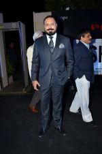 Bunty Walia at Shamitabh music launch in Taj Land_s End, Mumbai on 20th Jan 2015 (185)_54bf63f5e7a64.JPG