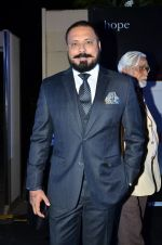 Bunty Walia at Shamitabh music launch in Taj Land_s End, Mumbai on 20th Jan 2015 (184)_54bf63f46f2de.JPG