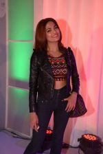 Parvathy Omanakuttan at Achala Sachdev_s Alchemy show for LS Raheja Technical institute in Raheja Classique, Mumbai on 20th Jan 2015 (69)_54bf5514945c6.JPG