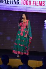 Shreya Ghoshal at Shamitabh music launch in Taj Land_s End, Mumbai on 20th Jan 2015 (224)_54bf647943970.JPG