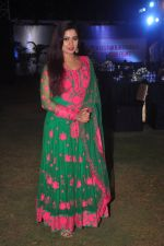 Shreya Ghoshal at Shamitabh music launch in Taj Land_s End, Mumbai on 20th Jan 2015 (69)_54bf6467381ad.JPG