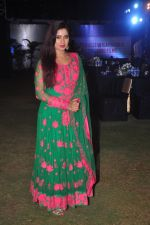 Shreya Ghoshal at Shamitabh music launch in Taj Land_s End, Mumbai on 20th Jan 2015 (71)_54bf646ae0023.JPG
