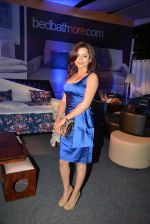 Bhavna Pani at Good Homes Awards in Bandra, Mumbai on 21st Jan 2015 (30)_54c09f991098b.JPG