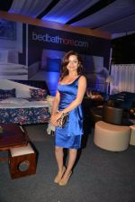 Bhavna Pani at Good Homes Awards in Bandra, Mumbai on 21st Jan 2015 (32)_54c09f9f0bb0c.JPG