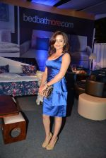 Bhavna Pani at Good Homes Awards in Bandra, Mumbai on 21st Jan 2015 (33)_54c09fa07b487.JPG