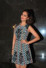 Esha Gupta at Baby screening in Fun Cinemas on 21st Jan 2015 (17)_54c09afca3769.JPG