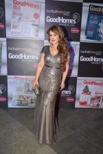 Pria Kataria Puri at Good Homes Awards in Bandra, Mumbai on 21st Jan 2015 (39)_54c09fd6ef6f7.JPG