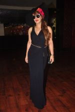Pria Kataria Puri at India Beach Fashion Week press meet in J W Marriott, Mumbai on 21st Jan 2015 (98)_54c09ed077237.JPG