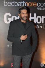 Rocky S at Good Homes Awards in Bandra, Mumbai on 21st Jan 2015 (172)_54c09ffb20311.JPG