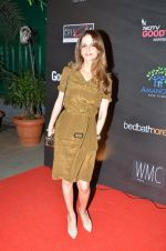 Suzanne Khan at Good Homes Awards in Bandra, Mumbai on 21st Jan 2015 (100)_54c0a0731d673.JPG
