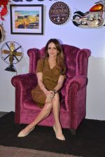 Suzanne Khan at Good Homes Awards in Bandra, Mumbai on 21st Jan 2015 (42)_54c0a06e05125.JPG