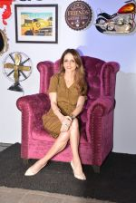Suzanne Khan at Good Homes Awards in Bandra, Mumbai on 21st Jan 2015 (44)_54c0a070a8498.JPG