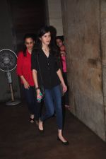 at Baby screening in Lightbox, Mumbai on 21st Jan 2015 (32)_54c09b5e7f810.JPG