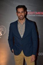 at Good Homes Awards in Bandra, Mumbai on 21st Jan 2015 (112)_54c09fd1b0018.JPG