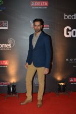 at Good Homes Awards in Bandra, Mumbai on 21st Jan 2015 (114)_54c09fd408046.JPG