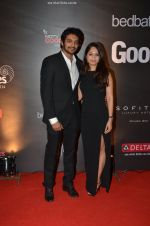 at Good Homes Awards in Bandra, Mumbai on 21st Jan 2015 (116)_54c09fda74652.JPG