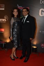 at Good Homes Awards in Bandra, Mumbai on 21st Jan 2015 (117)_54c09fdbafd34.JPG