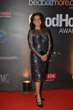 at Good Homes Awards in Bandra, Mumbai on 21st Jan 2015 (119)_54c09fde665ee.JPG