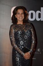 at Good Homes Awards in Bandra, Mumbai on 21st Jan 2015 (121)_54c09fe180bff.JPG