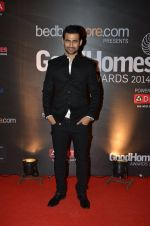 at Good Homes Awards in Bandra, Mumbai on 21st Jan 2015 (164)_54c09ff8f28e6.JPG