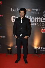 at Good Homes Awards in Bandra, Mumbai on 21st Jan 2015 (165)_54c09ffa08f95.JPG