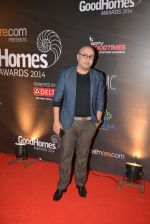 at Good Homes Awards in Bandra, Mumbai on 21st Jan 2015 (21)_54c09f93ebf10.JPG