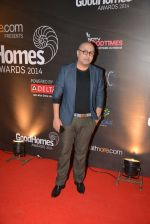 at Good Homes Awards in Bandra, Mumbai on 21st Jan 2015 (22)_54c09f951fbbf.JPG