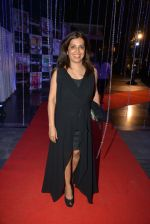 at Good Homes Awards in Bandra, Mumbai on 21st Jan 2015 (33)_54c09f9b6fc59.JPG