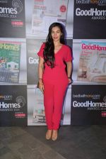 at Good Homes Awards in Bandra, Mumbai on 21st Jan 2015 (36)_54c09f9f81a43.JPG