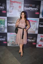 at Good Homes Awards in Bandra, Mumbai on 21st Jan 2015 (37)_54c09fa0c011e.JPG