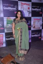 at Good Homes Awards in Bandra, Mumbai on 21st Jan 2015 (49)_54c09fa316f66.JPG