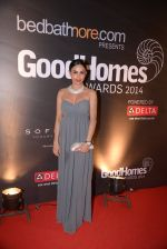 at Good Homes Awards in Bandra, Mumbai on 21st Jan 2015 (54)_54c09fa956eff.JPG