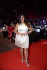 at Good Homes Awards in Bandra, Mumbai on 21st Jan 2015 (55)_54c09faa5c87d.JPG
