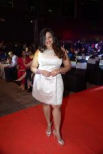 at Good Homes Awards in Bandra, Mumbai on 21st Jan 2015 (56)_54c09fad3e099.JPG