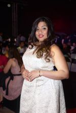 at Good Homes Awards in Bandra, Mumbai on 21st Jan 2015 (57)_54c09fae80297.JPG