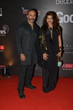at Good Homes Awards in Bandra, Mumbai on 21st Jan 2015 (59)_54c09fb6db8c0.JPG