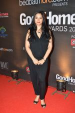 at Good Homes Awards in Bandra, Mumbai on 21st Jan 2015 (62)_54c09fba2078d.JPG
