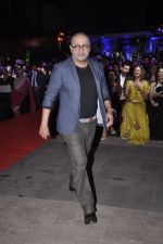 at Good Homes Awards in Bandra, Mumbai on 21st Jan 2015 (7)_54c09f81286a1.JPG