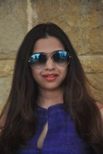 at India Beach Fashion Week press meet in J W Marriott, Mumbai on 21st Jan 2015 (121)_54c09ef2afbf4.JPG