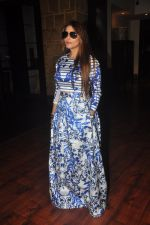 at India Beach Fashion Week press meet in J W Marriott, Mumbai on 21st Jan 2015 (126)_54c09ef6e52fe.JPG