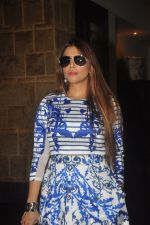at India Beach Fashion Week press meet in J W Marriott, Mumbai on 21st Jan 2015 (127)_54c09ef7c6902.JPG