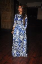 at India Beach Fashion Week press meet in J W Marriott, Mumbai on 21st Jan 2015 (129)_54c09efa34d65.JPG
