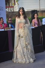 at India Beach Fashion Week press meet in J W Marriott, Mumbai on 21st Jan 2015 (19)_54c09e995ee45.JPG