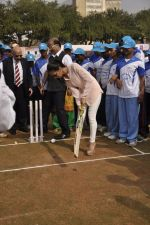 Alankrita Sahai inaugurate the National Blind Cricket Tournament in Islam Gymkhana on 22nd Jan 2015 (38)_54c207f32c06e.JPG