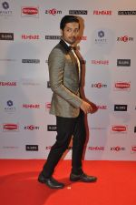 Ali Fazal at Filmfare Nominations bash in Hyatt Regency, Mumbai on 22nd Jan 2015 (148)_54c240fc75f7a.JPG