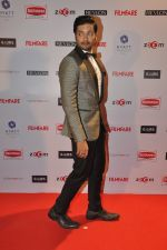 Ali Fazal at Filmfare Nominations bash in Hyatt Regency, Mumbai on 22nd Jan 2015 (149)_54c240feadfef.JPG