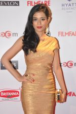 Amrita Rao at Filmfare Nominations bash in Hyatt Regency, Mumbai on 22nd Jan 2015 (170)_54c242659c27c.JPG